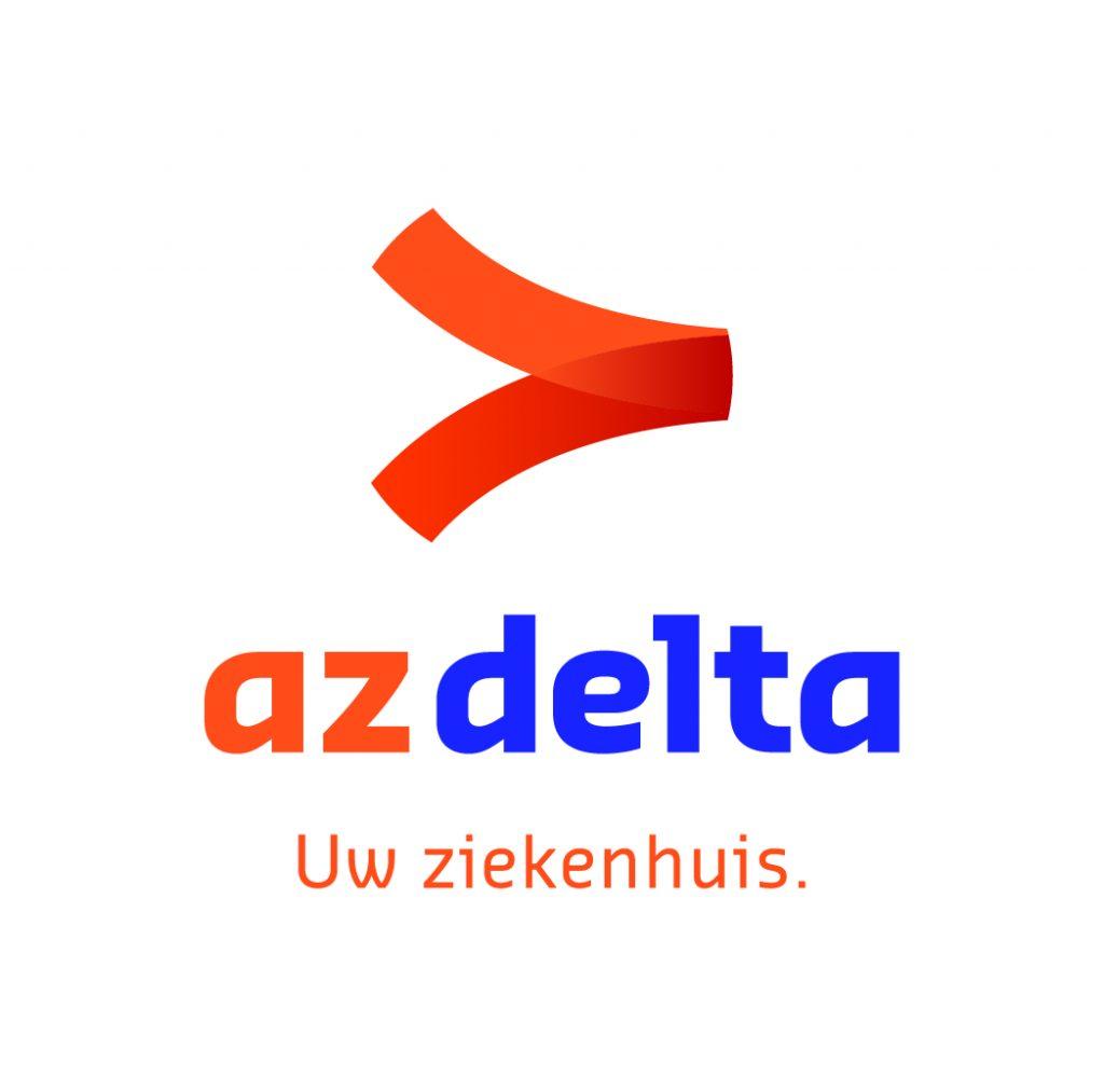 AZ Delta – Sport'R